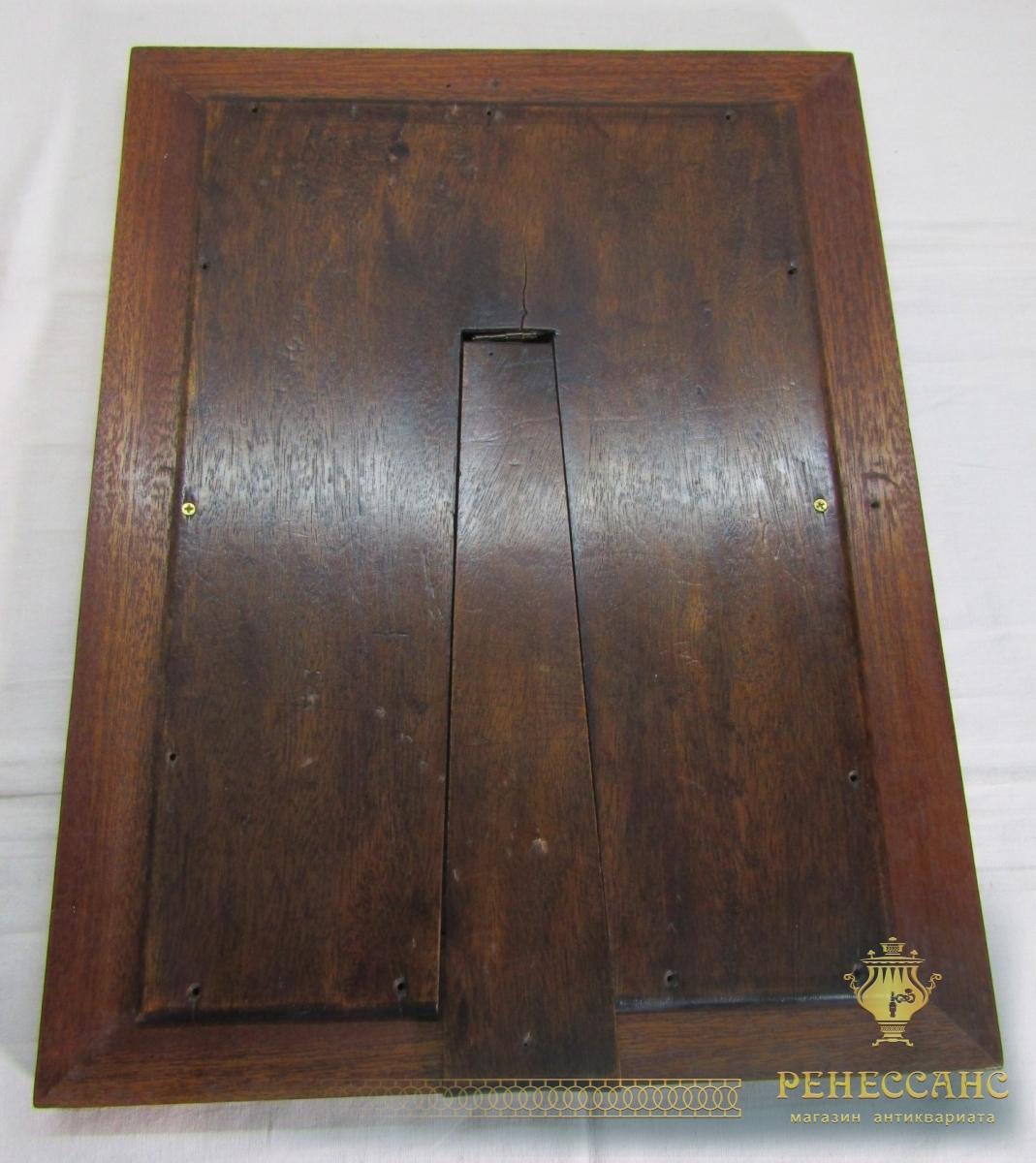 Фоторамка, рамка старинная для фото, для картины №7005