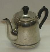 Чайник заварочный, на 0,5 литра, «Кольчугинский з-д» №2405