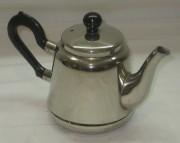 Чайник заварочный на 0,5 л, «Кольчугино» №2547