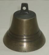 Колокольчик старинный поддужный, Россия 19 век №2766