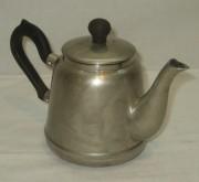 Чайник заварочный на 0,5 л, «Кольчугинский з-д» №3034