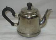 Чайник заварочный на 0,5 л, «Кольчугино» №3429