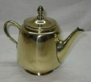 Чайник заварочный старинный «Т.К.» №3510
