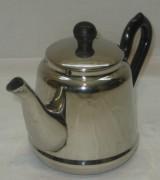 Заварочный чайник на 0,5 л «Кольчугино» №3803