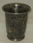 Ведро для шампанского, кашпо, ваза, Европа 20 век №3917
