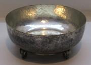 Конфетница старинная, чаша, ваза «WMF» №4065