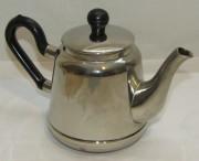 Заварочный чайник на 0,5 л «Кольчугино» №4410