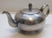 Чайник заварочный старинный, на 0,5 л, «Кайзер» №4435