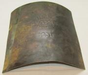 Деталь старинная «Тремасс завод Вулкан Ленинград 1931 год» №4549