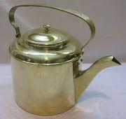 Чайник старинный на 5 литров №4634