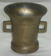 Ступа, ступка без пестика, Россия 19 век №1251