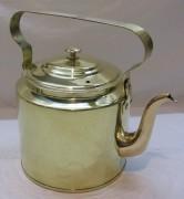 Чайник старинный на 3 л, Россия 1936 год №4833