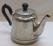 Чайник заварочный на 0,5 л «Кольчугино» №4959