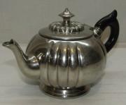 Заварочный чайник старинный «Gerhardi» 1920-е годы №4981