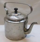 Чайник старинный на 3 л, Россия 1937 год №4986