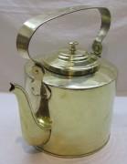 Чайник старинный на 5 литров №4990