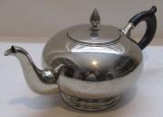 Чайник заварочный старинный на 1 л «Кайзер» №5022