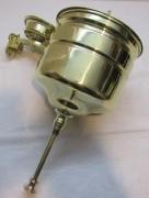 Умывальник старинный на 2 литра «Т.К.» №5181
