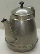 Кофейник, чайник «Красный Выборжец» 1954 год №6059