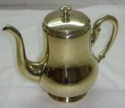 Кофейнмк старинный, на 0,9 литра, WMF Германия №1017