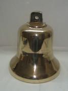 Рында, колокол бронзовый, Россия 20 век №1378